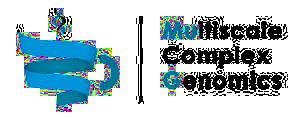 Multiscale Genomics VRE