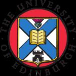 university-of-edinburgh-logo
