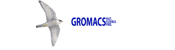 GROMACS 5.1.2 Official Release