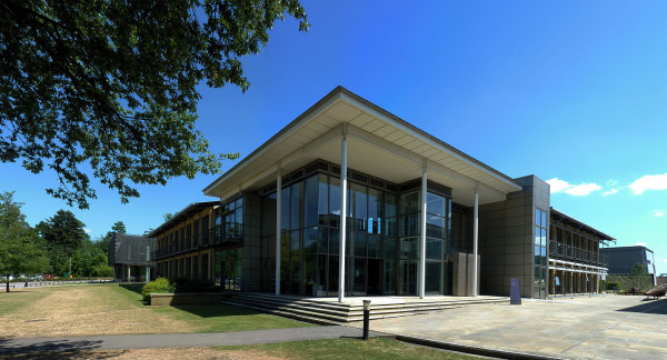Workshop: Addressing training needs for advanced simulations in biomolecular research, 2016-05-03, Hinxton, UK