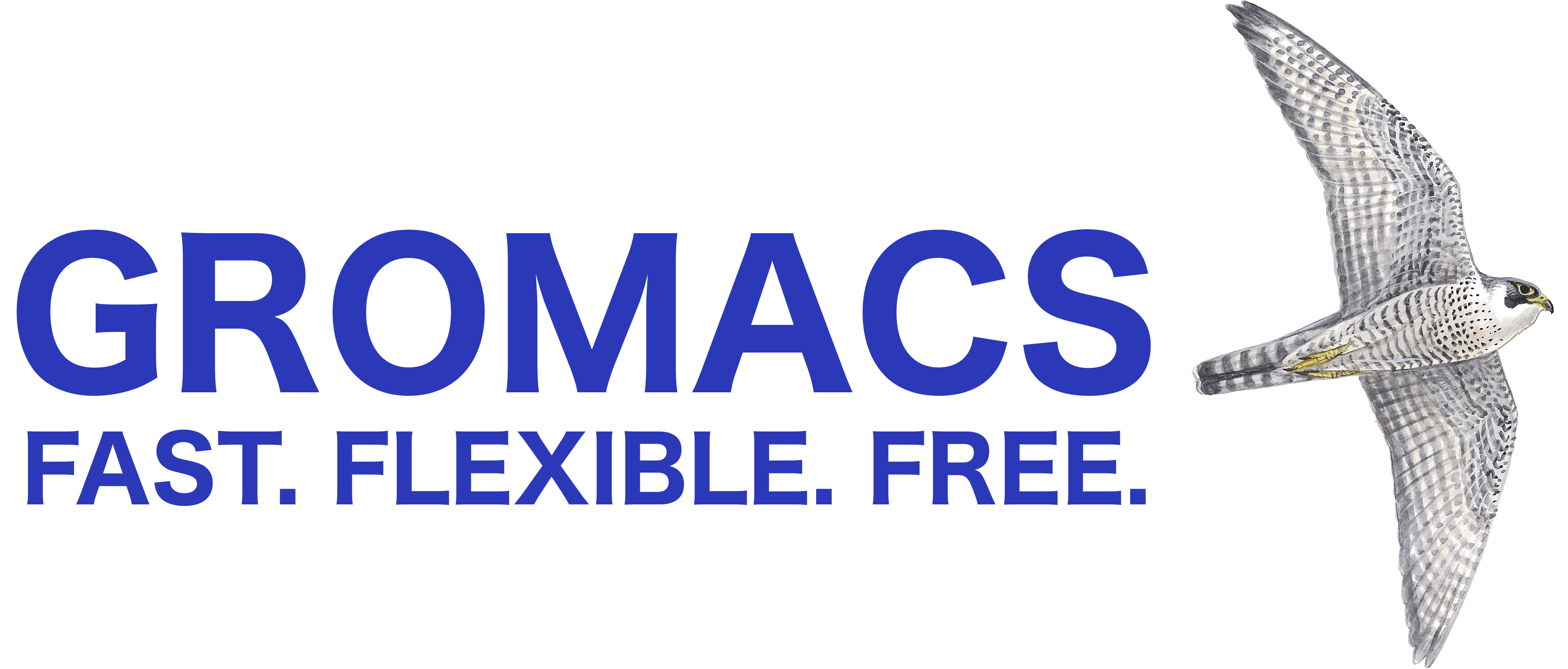 GROMACS 2018 official release
