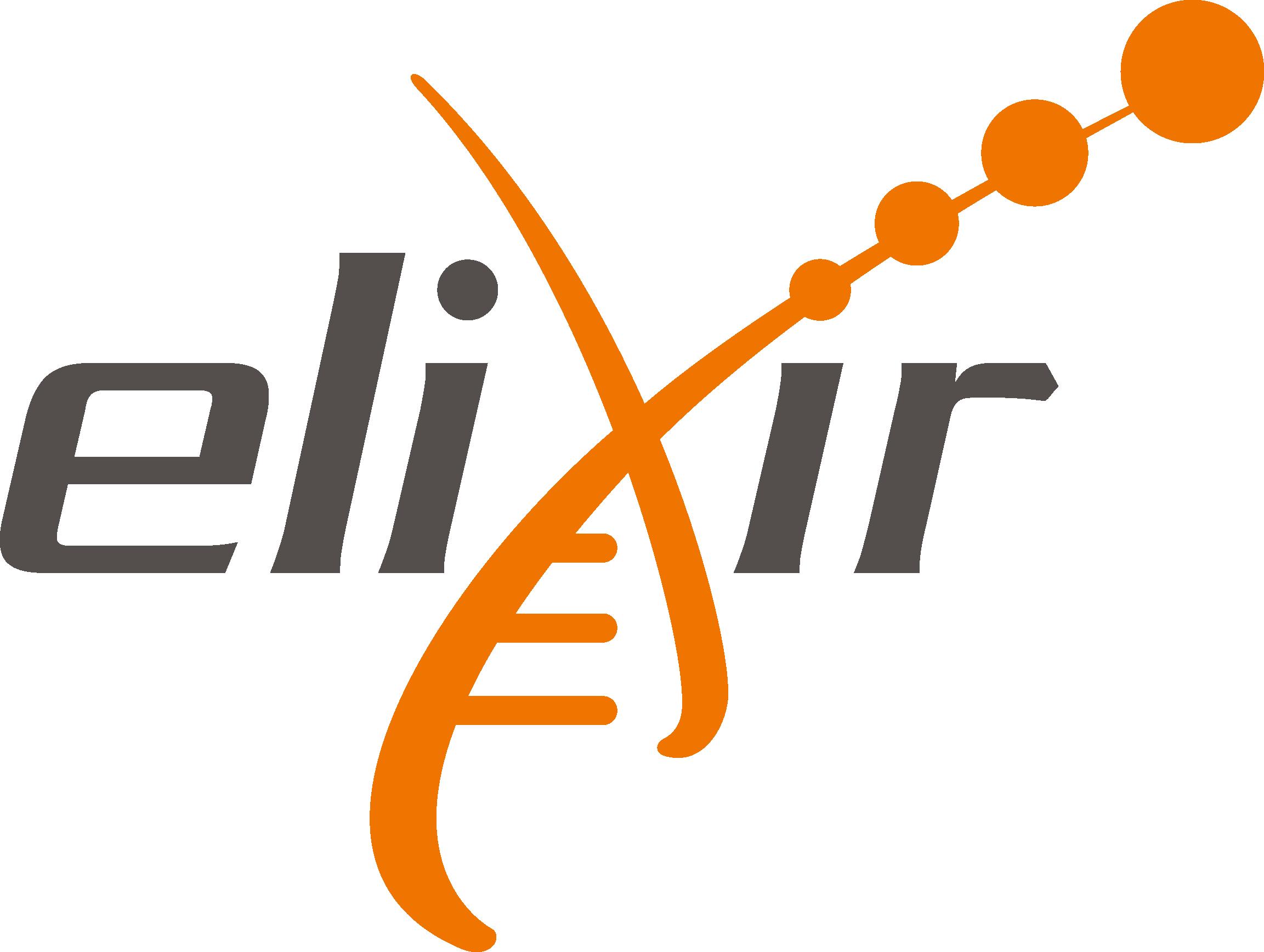 BioExcel Centre of Excellence in ELIXIR all-hands Berlin 2018
