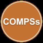 COMPSs
