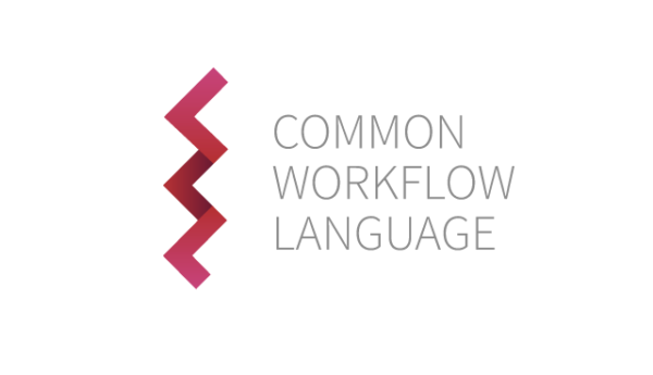 "Webinar: ""Introduction to the Common Workflow Language (CWL) project"" (2017-06-21)"