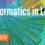 Applied Bioinformatics in Life Sciences Conference