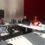 BioExcel/PDBe Hackathon