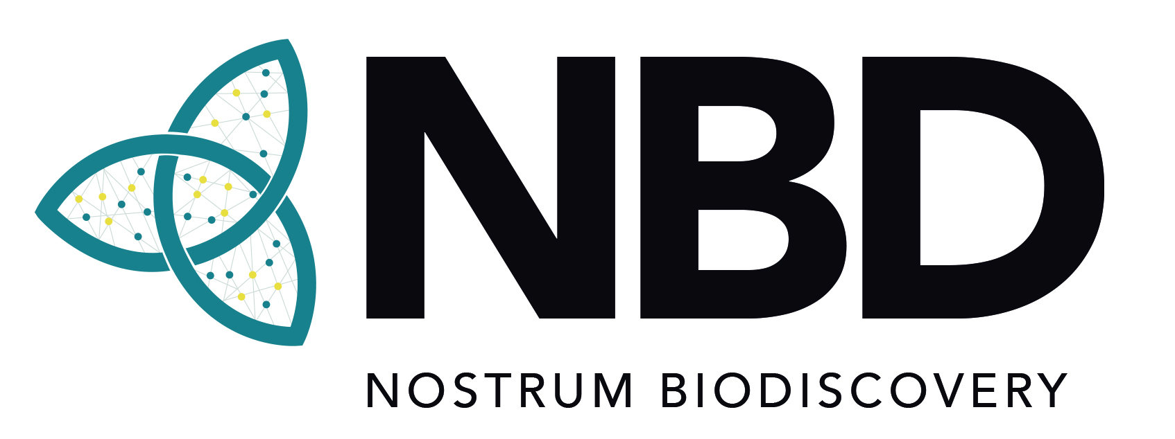 Nostrum Biodiscovery