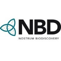 Nostrum biodiscovery initials