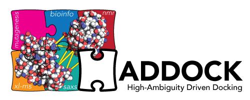 HADDOCK-logo