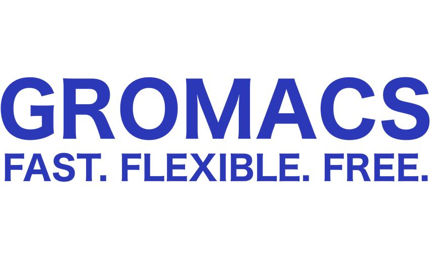 GROMACS-1