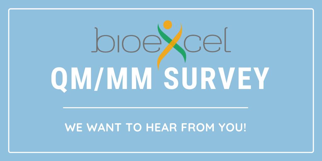 QM_MM survey