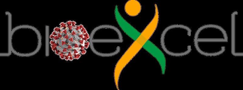 BioExcel-Covid-logo